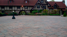 Landscapes-Unlimited-pavers-driveways-02