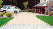 Landscapes-Unlimited-pavers-driveways-05